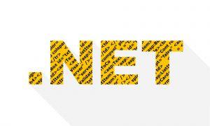 NIX Solutions, NIXsolutions,